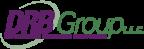 drbgroup_logo_NEW2-01
