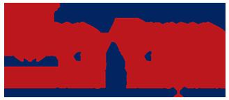 Shop Branson Hills logo