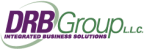drbgroup_logo_NEW2-01